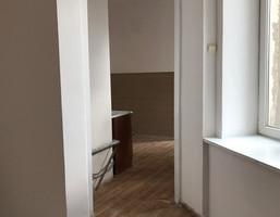 Mieszkanie na sprzedaż, Łódź Stare Polesie, 50 m²