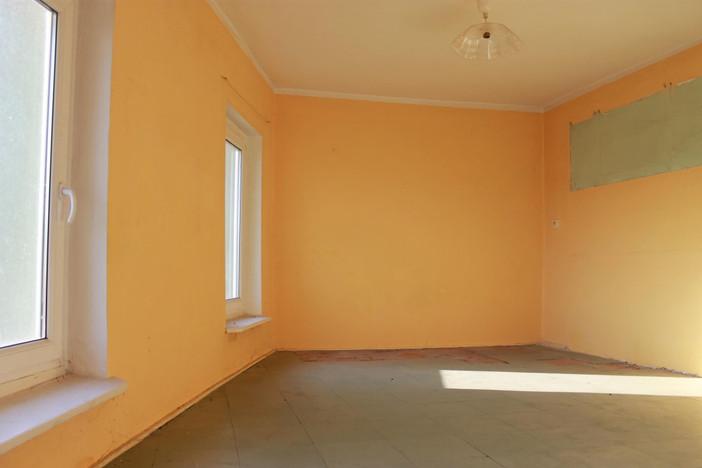 Kawalerka na sprzedaż, Łódź Polesie, 38 m² | Morizon.pl | 8778