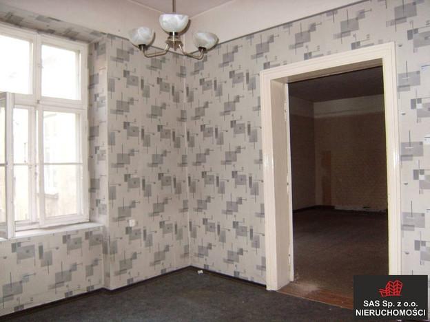 Mieszkanie na sprzedaż, Łódź Stare Polesie, 112 m²   Morizon.pl   9079