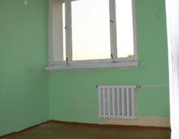 Mieszkanie na sprzedaż, Łódź Chojny-Dąbrowa, 36 m²