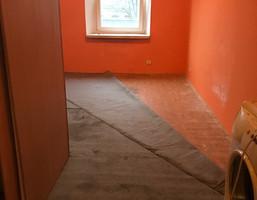Kawalerka na sprzedaż, Łódź Chojny, 17 m²