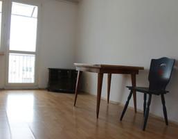 Mieszkanie na sprzedaż, Łódź Zarzew, 51 m²
