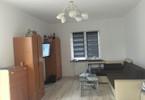 Mieszkanie na sprzedaż, Łódź Widzew, 50 m²