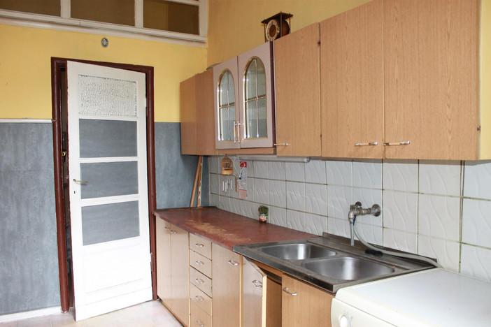 Mieszkanie na sprzedaż, Łódź Śródmieście, 67 m² | Morizon.pl | 8658