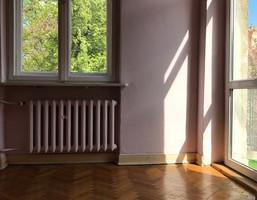 Mieszkanie na sprzedaż, Łódź Stare Polesie, 78 m²
