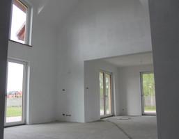 Dom na sprzedaż, Łódź Andrzejów, 320 m²