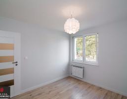 Mieszkanie na sprzedaż, Łódź Chojny-Dąbrowa, 44 m²