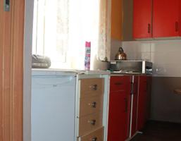 Kawalerka na sprzedaż, Łódź Stoki, 40 m²