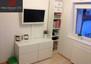 Mieszkanie na sprzedaż, Łódź Widzew-Wschód, 72 m² | Morizon.pl | 9898 nr6