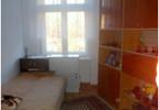 Mieszkanie na sprzedaż, Łódź Polesie, 37 m²