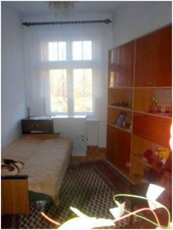 Mieszkanie na sprzedaż, Łódź Polesie, 37 m² | Morizon.pl | 1442