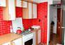 Mieszkanie na sprzedaż, Łódź Widzew-Wschód, 47 m² | Morizon.pl | 4113 nr10