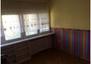 Mieszkanie na sprzedaż, Łódź Bałuty, 53 m² | Morizon.pl | 9637 nr8