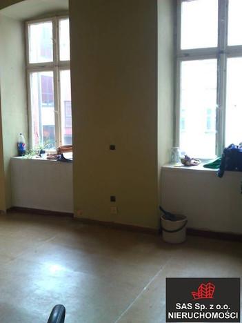 Mieszkanie na sprzedaż, Łódź Śródmieście, 55 m² | Morizon.pl | 9115