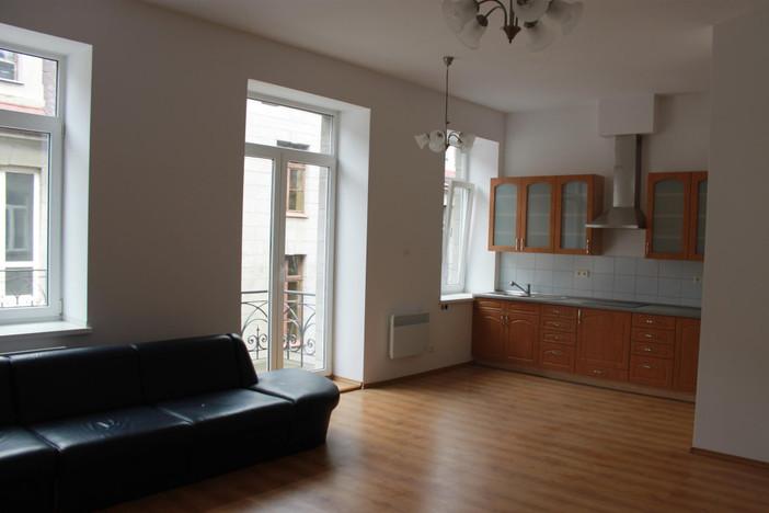 Mieszkanie do wynajęcia, Łódź Śródmieście, 85 m² | Morizon.pl | 5565