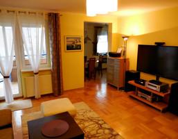 Mieszkanie na sprzedaż, Łódź Widzew, 90 m²