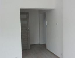 Kawalerka na sprzedaż, Łódź Bałuty, 35 m²