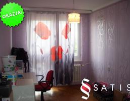 Mieszkanie na sprzedaż, Włocławek Śródmieście, 45 m²