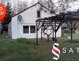 Dom na sprzedaż, Gnojno, 80 m²