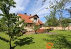 Dom na sprzedaż, Zielona Góra, 358 m²