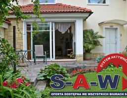 Mieszkanie na sprzedaż, Kowale Zeusa, 112 m²