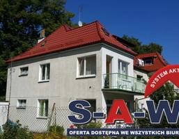 Mieszkanie do wynajęcia, Sopot 23 Marca, 70 m²