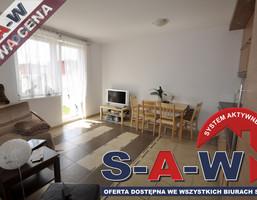 Mieszkanie na sprzedaż, Wejherowo Franciszka Fenikowskiego, 44 m²