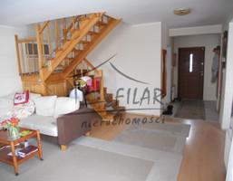 Dom na sprzedaż, Mierzyn, 120 m²