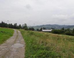 Działka na sprzedaż, Czarna Góra, 2699 m²