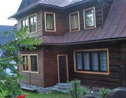 Dom na sprzedaż, Murzasichle, 280 m²