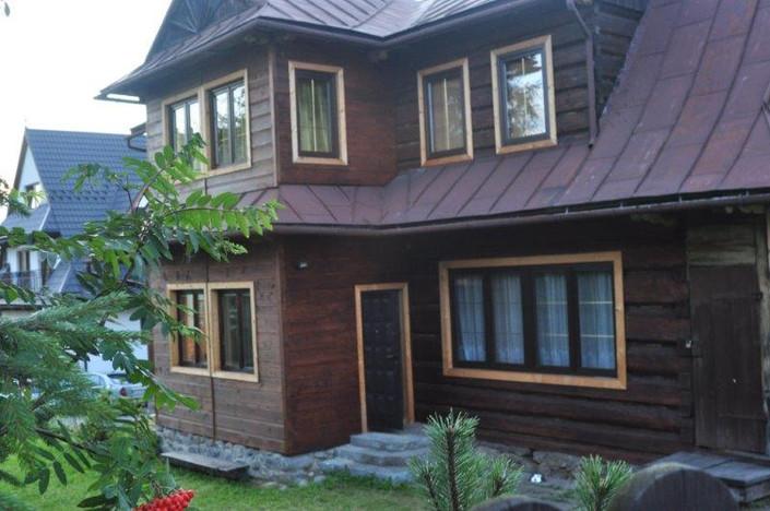 Dom na sprzedaż, Murzasichle, 280 m² | Morizon.pl | 0132
