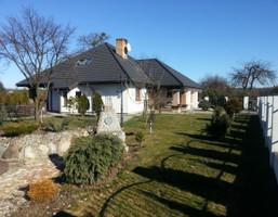 Dom na sprzedaż, Borówno, 160 m²