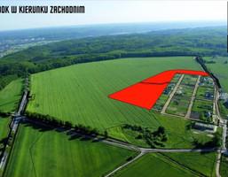 Działka na sprzedaż, Rekowo Górne Jaśminowa, 47003 m²