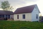 Dom na sprzedaż, Złotokłos, 106 m²