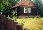 Dom na sprzedaż, Plewica, 120 m²