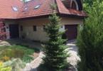 Dom do wynajęcia, Konstancin-Jeziorna Długa, 500 m²