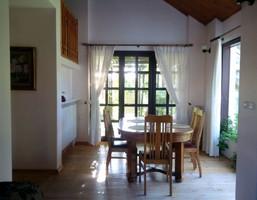 Dom na sprzedaż, Płochocin, 280 m²