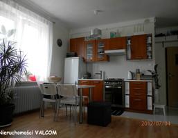Mieszkanie na sprzedaż, Ożarów Mazowiecki Floriana, 36 m²