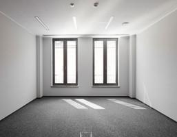Biuro w inwestycji Plac Zamkowy – Business with Heritage, Warszawa, 34 m²