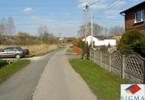 Działka na sprzedaż, Mysłowice Krasowy, 870 m²