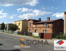 Dom na sprzedaż, Mysłowice Morgi, 121 m²