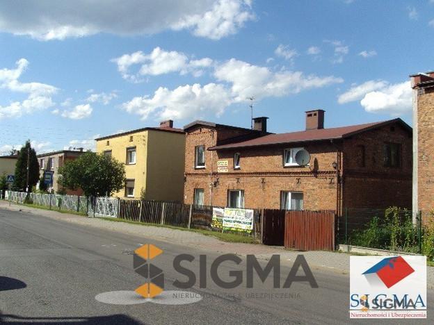Dom na sprzedaż, Mysłowice Morgi, 121 m² | Morizon.pl | 9248