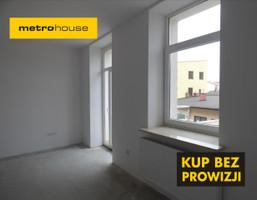 Kawalerka na sprzedaż, Siedlce Kochanowskiego, 35 m²