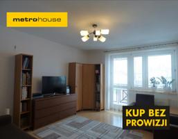 Mieszkanie na sprzedaż, Siedlce Wodniaków, 54 m²