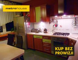 Mieszkanie na sprzedaż, Mokobody Leśna, 91 m²