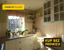 Mieszkanie na sprzedaż, Siedlce Rytla, 48 m²