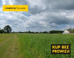 Działka na sprzedaż, Gołąbek, 8400 m²
