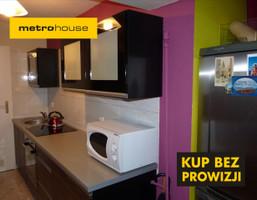 Kawalerka na sprzedaż, Siedlce Rynkowa, 24 m²