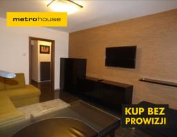 Mieszkanie na sprzedaż, Siedlce Sokołowska, 39 m²