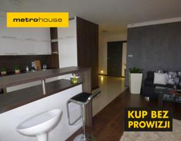 Mieszkanie na sprzedaż, Siedlce Partyzantów, 54 m²